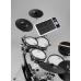 Roland SPD-30 барабанный модуль