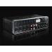 Roland Studio-Capture UA-1610 аудио интерфейс USB