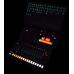 Roland System-1 аналоговый синтезатор Plug-Out