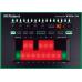 Roland TB-3 сенсорный бас-синтезатор