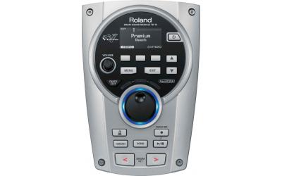 Roland TD-15 барабанный модуль