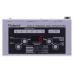 Roland TMC-6 барабанный модуль
