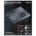 Roland TRI-CAPTURE UA-33 USB аудио интерфейс для звукозаписи