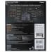 Roland TRI-CAPTURE UA-33 USB аудио интерфейс для звукозаписи