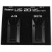 Roland US-20 GK-селектор