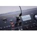 Roland VP-770 вокальный синтезатор
