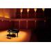 Roland V-Piano Grand GP-7-PE сценическое цифровое пианино
