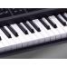 Roland VR-700 сценический орган