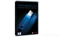 Steinberg USB eLicenser ключ для программ